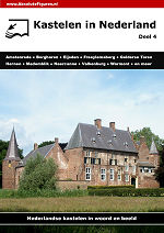 Kastelen in Nederland 4