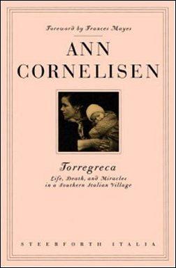 Ann Cornelisen