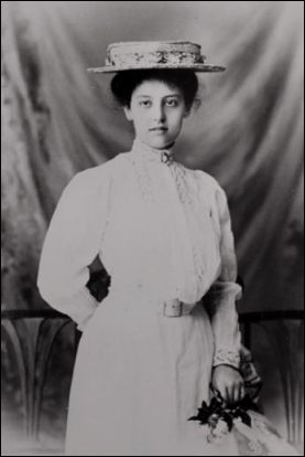 Maria Dermoût