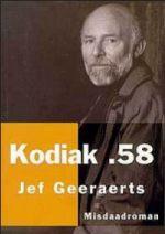 Jef Geeraerts