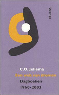 C.O. Jellema