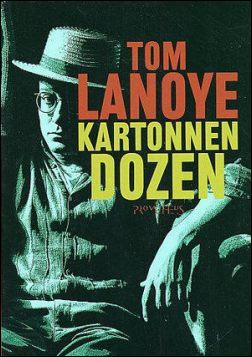 Tom Lanoye