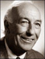 Argeo Quadri