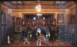 Kasteel Egeskov Titania's Palace