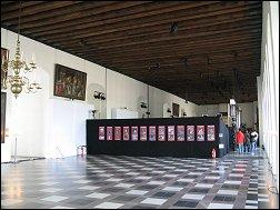 Kronborg Danszaal