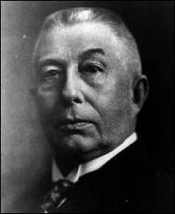 Hendrik Colijn