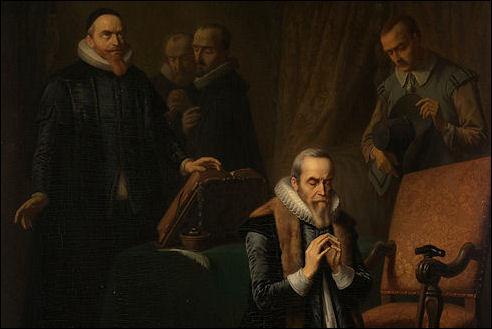 laatste gebed van Johan van Oldenbarnevelt