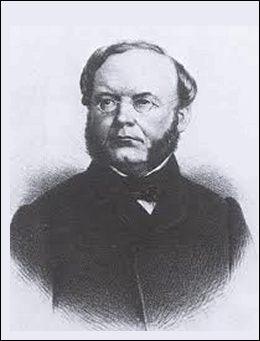Wolter Robert van Hoëvell