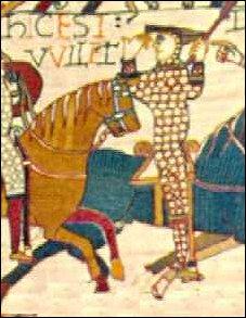 Willem de Veroveraar