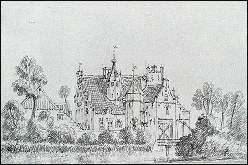 Huis Babberich