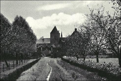 Blitterswijk