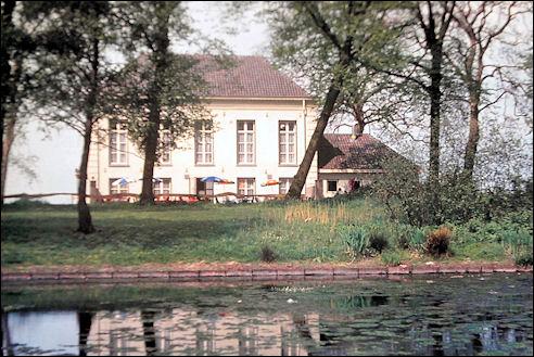 Dukenburg