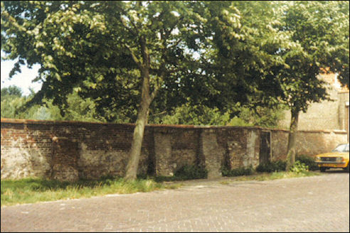 Filippenburg