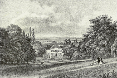 Huis Heimerstein