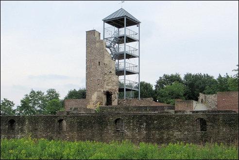 kasteel Ter Horst