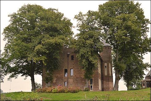 Huis Loowaard