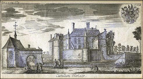 Oud-Herlaer