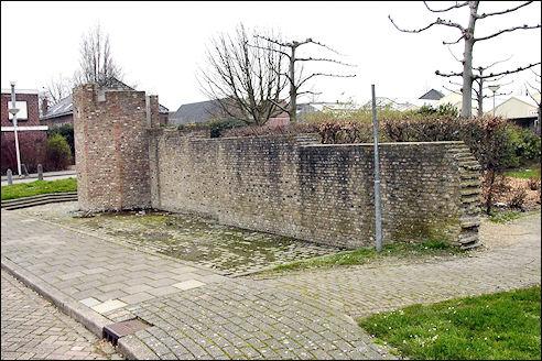Kasteel De Keenenburg