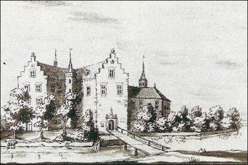 Kleverburg