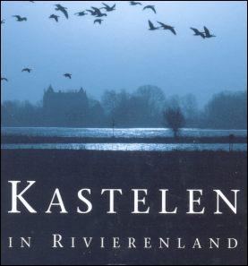 Kastelen in Rivierenland