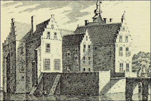 Loenen in Slijk-Ewijk