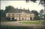 Huis Bingerden