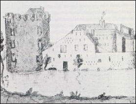 kasteel Rosendael