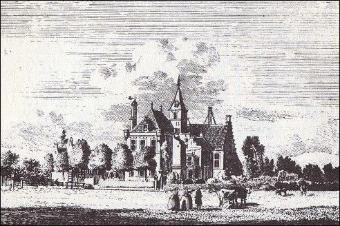 Huis Rolland