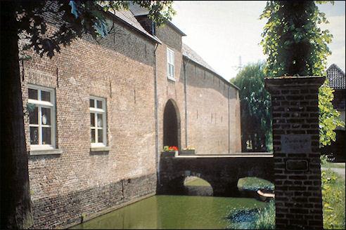 Zuiderwijk Spiek