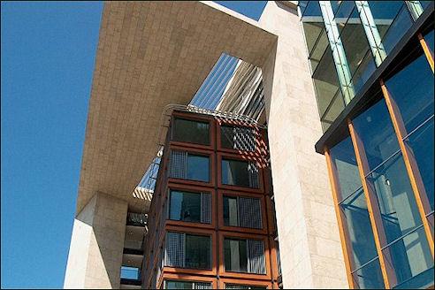 Bibliotheek Oosterdokskade