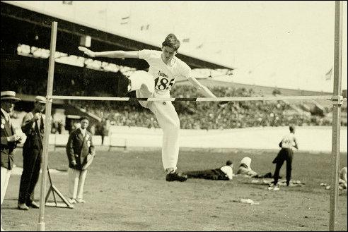 Olympische Zomerspelen 1928