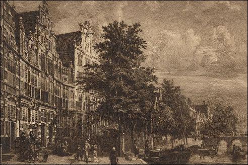 Pieter de Keyser