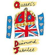 Jubilee vlag