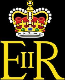 Royal Cypher