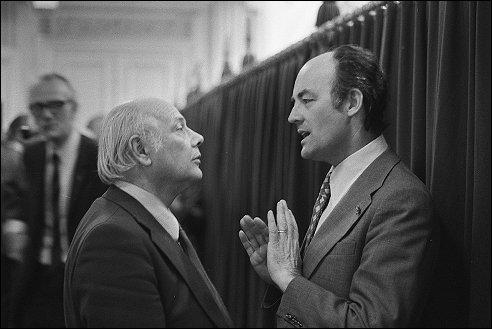 Willem Aantjes (1923-2015) Ned...