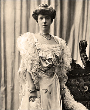 Elisabeth van België