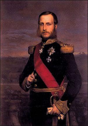 Filips van België