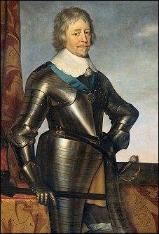 Frederik Hendrik van Oranje