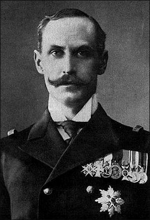 Koning Haakon VII