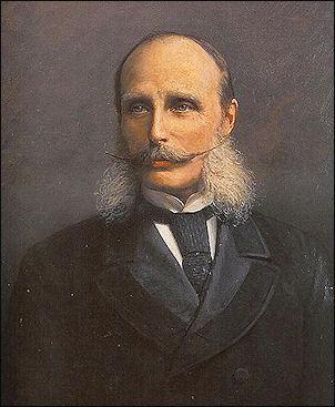 Hendrik van Oranje-Nassau