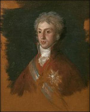 Lodewijk I van Etrurië