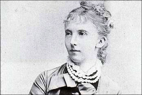 Maria van Pruisen