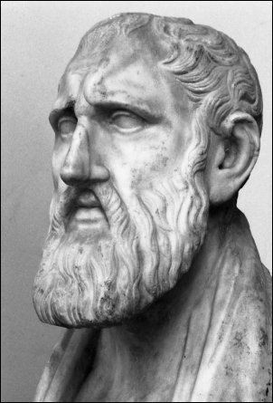 Zeno van Citium