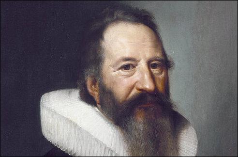 Gerardus Vossius
