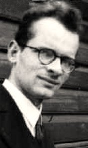 Walter Zapp