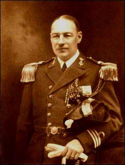 Karel Doorman