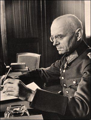 Alexander Ernst von Falkenhausen