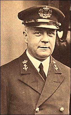 Conrad Emil Lambert Helfrich