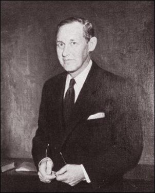 Harry Lloyd Hopkins
