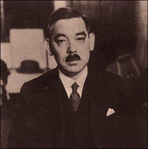 Yosuke Matsuoka